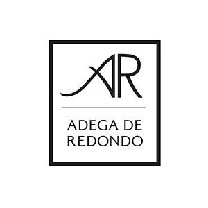 produtor-ar-redondo